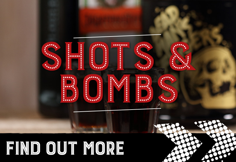 hs-dn19-drinks-unbranded-shotsbombs-sb.jpg
